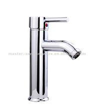 good quality basin faucet mixers
