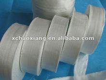 insulation glass fiber tape/ fiberglass tape