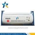 Refrigerante r600 hc refrigerante reemplazo de r12 100l del cilindro; 926l