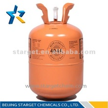 30 lb refrigerant 404a with good price