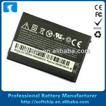 1050mAh Googel G1 Bttery For HTC G1 Battery