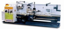 XJ0618 AX300-8 mini lathe machine