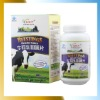 Milk IgG Colostrum Tablets
