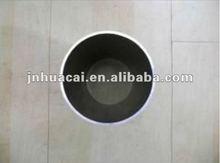 aluminium profile trading