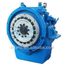 excellent Fenjin marine 3:1 ratio gearbox gearbox 120C