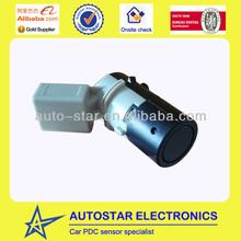 Car ultrasonic PDC sensor 7H0919275A for Audi A3,A6,A4