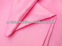 "100% cotton poplin 40X40 133X72 57/58"" dyed fabric"