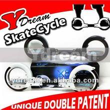 2012 Top-Rated OEM Skate Cycle (Original Packing)