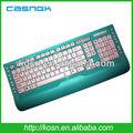 экономического китайский клавиатура на сайте