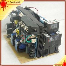 IPL power supply 400W / 800W --- SUNLIGHT LASER