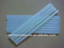 Hot Melt glue for car panel air filter