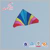 big delta kites frame kite