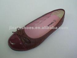 cheap women flat dress shoes