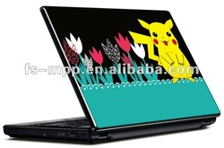 "Fancy Waterproof Laptop Skin Guard For Macbook New Pro 15"" inch with Retina Screen Display,OEM Welcome"