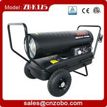 Industrial Black kero heat kerosene heater