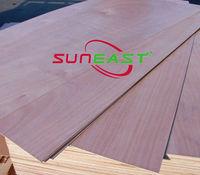wood board/fancy plywood/bamboo plywood sheet