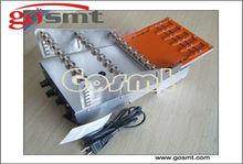 SMT Stick Feeder For Panasonic Machine BM