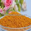 Hot Sales Qinghai Fresh Pure Rape Bee Pollen Granules