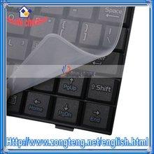 "17"" Universal Notebook Laptop Keyboard Protector"