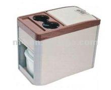 auto console box for van