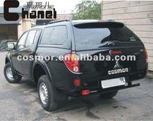 Pick up truck Hard Top for Mitsubishi L200