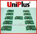 Toner chip del cartucho para samsung mlt-d101
