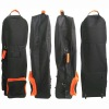 Top Quality Golf Travel Bag with Wheels