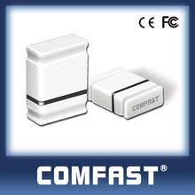 Brand New Mini COMFAST CF-WU810N USB 802.11N 150M WiFi Lan Wireless network interface card