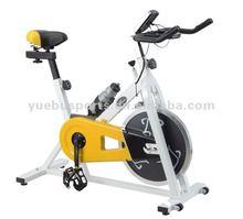Commercial Indoor Swing Spin Bike /Exercise Bike
