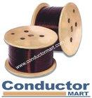 UL Certificate 2013 New diameter enameled copper wire