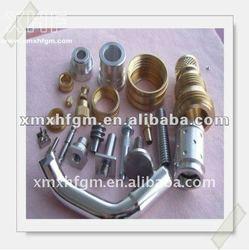 non-standard oem CNC Turning Parts metal working