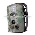 12mp ir cámara de caza 5210m infrarrojo térmico imageing scout cámara de fabricación china