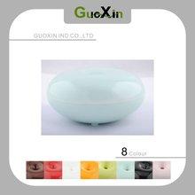 2014 new electric aroma diffuser/ humidifier aroma / aroma diffuser GX - aqua blue