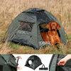 Camping Portable Pet Tent