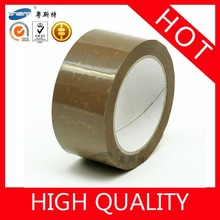 Parcel Tape Polypropylene Brown 48mm x 66m (36 Rolls)