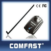 Comfast CF-1300UG high power 802.11g 54m usb wireless adapter