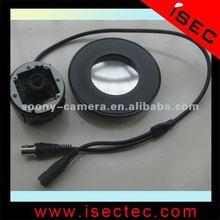 Surveillance Hidden 540TVL Snake Scope Camera