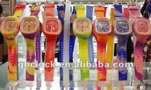 2013 New Style Fashion Brand Watch