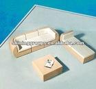 Cebu Miami Rattan Furniture C041-C