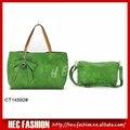أزياء المرأة المراهنات حقيبة، شعبية اليد 2012، ct14892