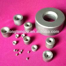tungsten carbide bullet dies