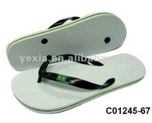2012 HOT cheap wholesale flip flops