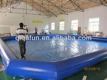 Adult Inflatable Pool & water walker pool