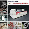 1300X2500 CO2 Laser Cutting Machine Price for Metal and Nonmetal JMSCJG-130250DT