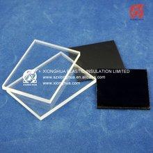 acrylic sheet plastic