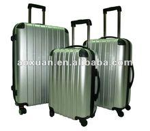 travel bag/trolley bag/china supplier pc luggage