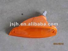 bumper lamp for DAEWOO MATIZ-I'99 R 96563515 L 96563514 JH01-MTZ99-002