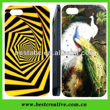 For Custom Iphone Case For Iphone Custom Case