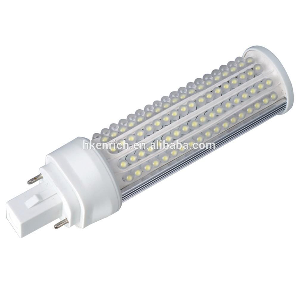 g23 g24 4 pin pl led lamp led corn light view led corn light. Black Bedroom Furniture Sets. Home Design Ideas