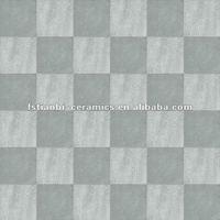 60x60mm living room Tiles ceramics for home decor,Square